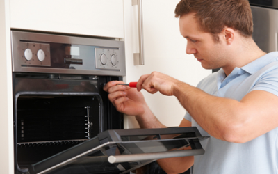 oven-repair-services-500x500